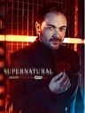 SupernaturalCrowleyseason9.png