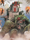 Krakoa (Sinister's Castle) (Earth-616) from Uncanny X-Men Vol 2 16 0001.png