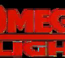 Omega Flight Vol 1