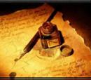Discovering the best writer/Prueba 1
