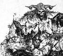 La Despensa de Kalkengard