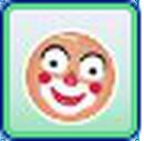 Happy Clown.png