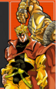 Dio Jump Ultimate Stars.png