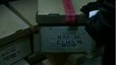 1x03 - Caja Elias.png