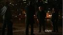 1x17 - Reese con Elias.png