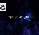 Esta é Minha Música