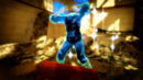 Blue Headless Zombie Minigame.png