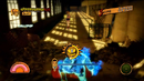 Blue Headless Zombie Minigame 1.png