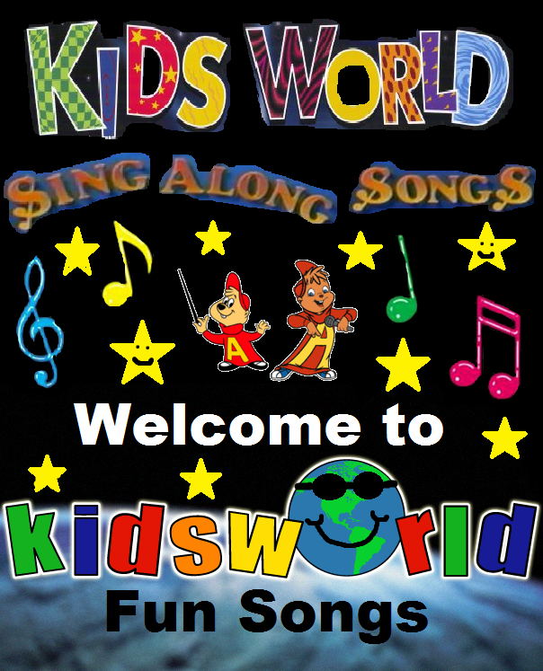 kids world sing along songs welcome to kids world fun songs the movie at scratchpad the home. Black Bedroom Furniture Sets. Home Design Ideas
