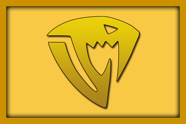 Guilds Sabertooth_Banner