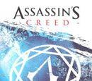 Assassin's Creed (képregény)