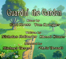 Episode 22: Guardin' the Garden/Plane Pals