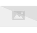 Pokemon azul pantalla titulo.PNG