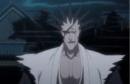 244Kenpachi says.png