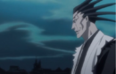 244Kenpachi says he will never quit.png