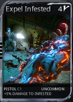 warframe how to see resources