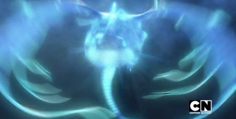 how to train your dragon flightmare full episode