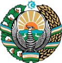 Uzbek coat of arms.jpg
