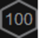 Steam Level 100.png