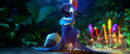 Rio-2-Official-Trailer-3-30.jpg