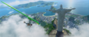 Rio-(movie)-wallpaper-Christ-the-Redeemer-2.png