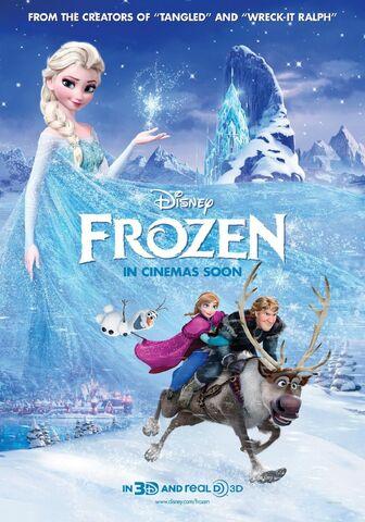 336px-Frozen-movie-poster.jpg
