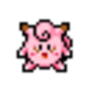 Clefairy MM.png