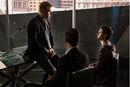 -the-tomorrow-people 1x02-1.jpg