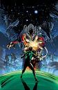 Green Lantern Vol 5 24 Textless.jpg