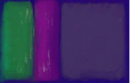 Painting masterpiece small 1.png