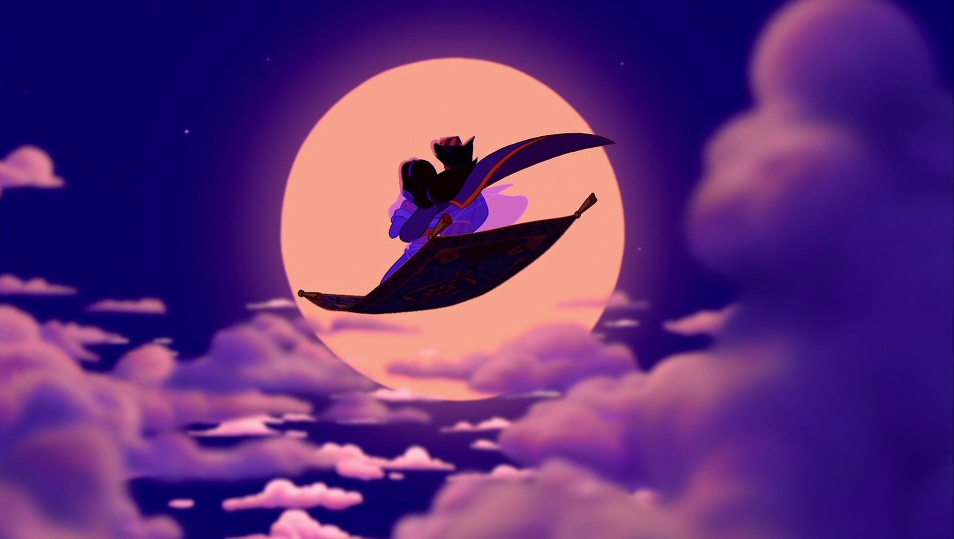 Aladdin_(Bluray_720p).MKV 022 do you really know all the lyrics to a whole new world? playbuzz