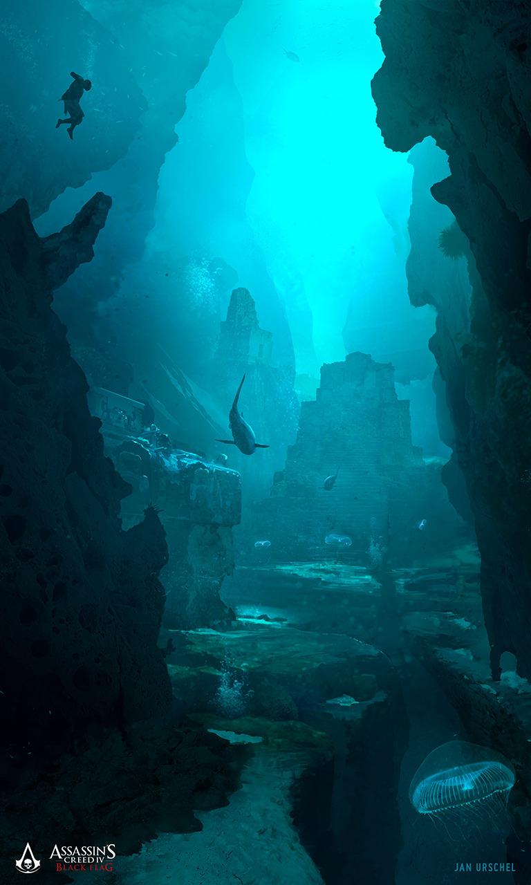 AC4_-_Deep_sea_trench_by_janurschel.jpg