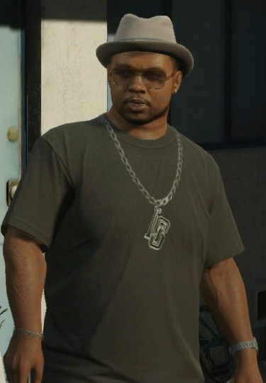 Characters In Gta Online Gta Wiki The Grand Theft Auto