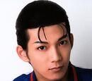 Tsujimoto Yuki