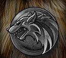 Ned Stark's Insignia