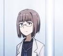 Sakurai Jun