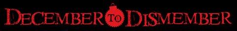 WWE PAY PER VIEW Logo-d2d06
