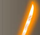 The Thirteenth Star Blade