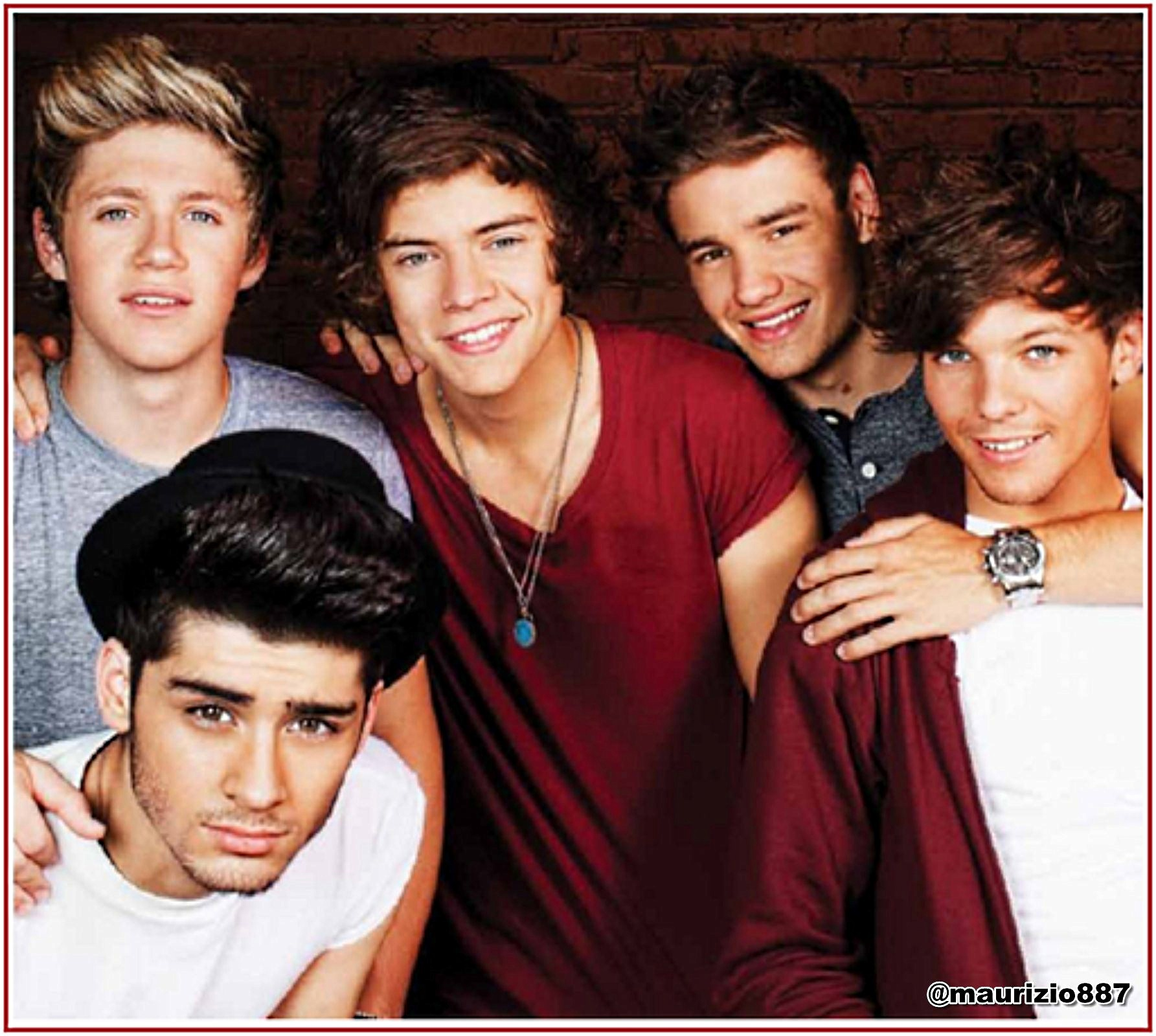 Image - One-direction-...