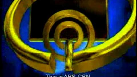 ABS-CBN 50 Years