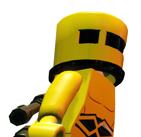 A.I.M. Agent - Brickipedia, the LEGO Wiki