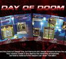 Cahills vs. Vespers Mission 6: Day Of Doom