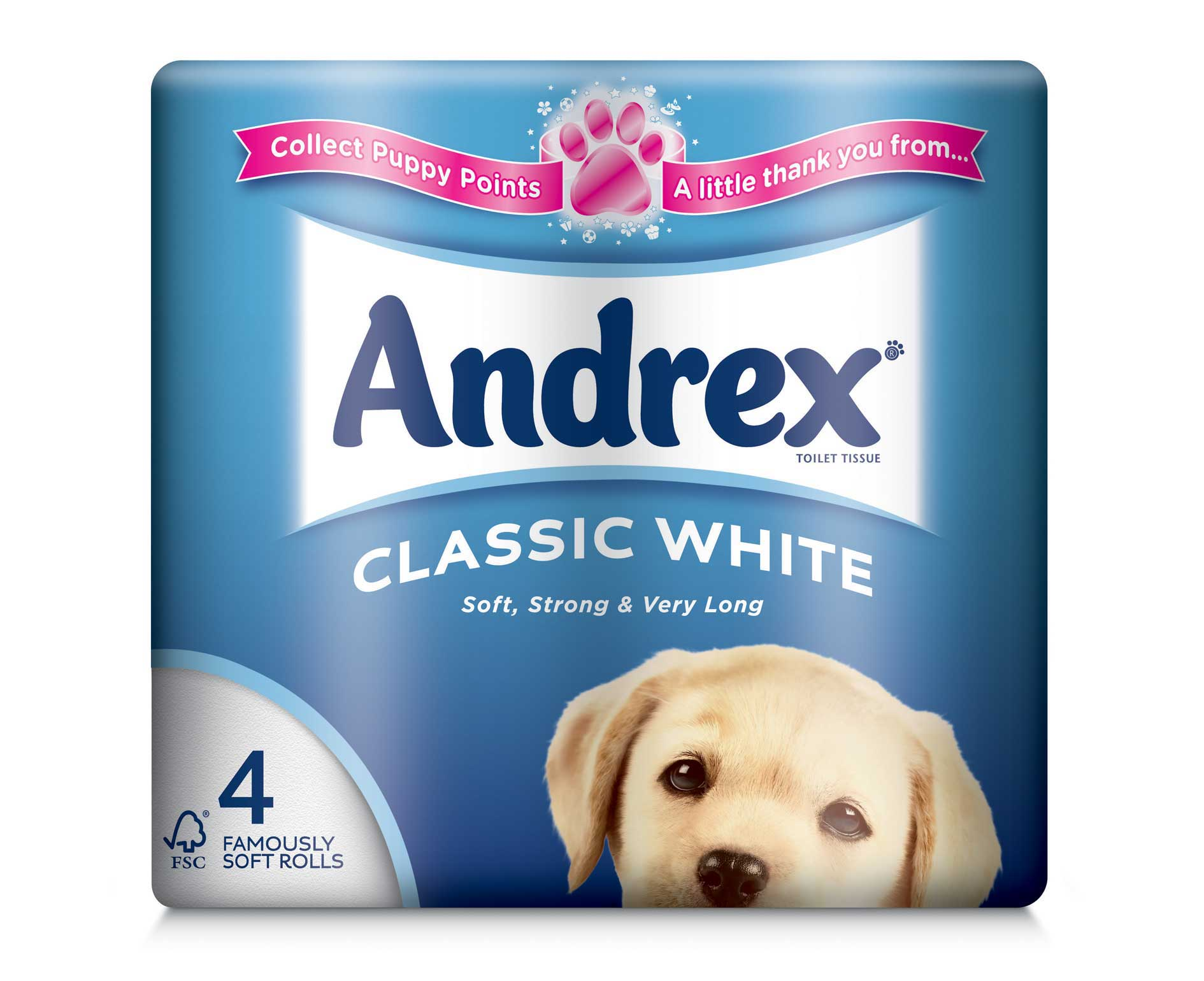 Image Andrex Jpg The 39 Clues Message Board Wiki