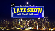 The Tonight Show w/Jay Leno or The Late Show w/David Letterman 185px-Late_Show_with_David_Letterman_Opening_Sequence_Title_Card_April_2013