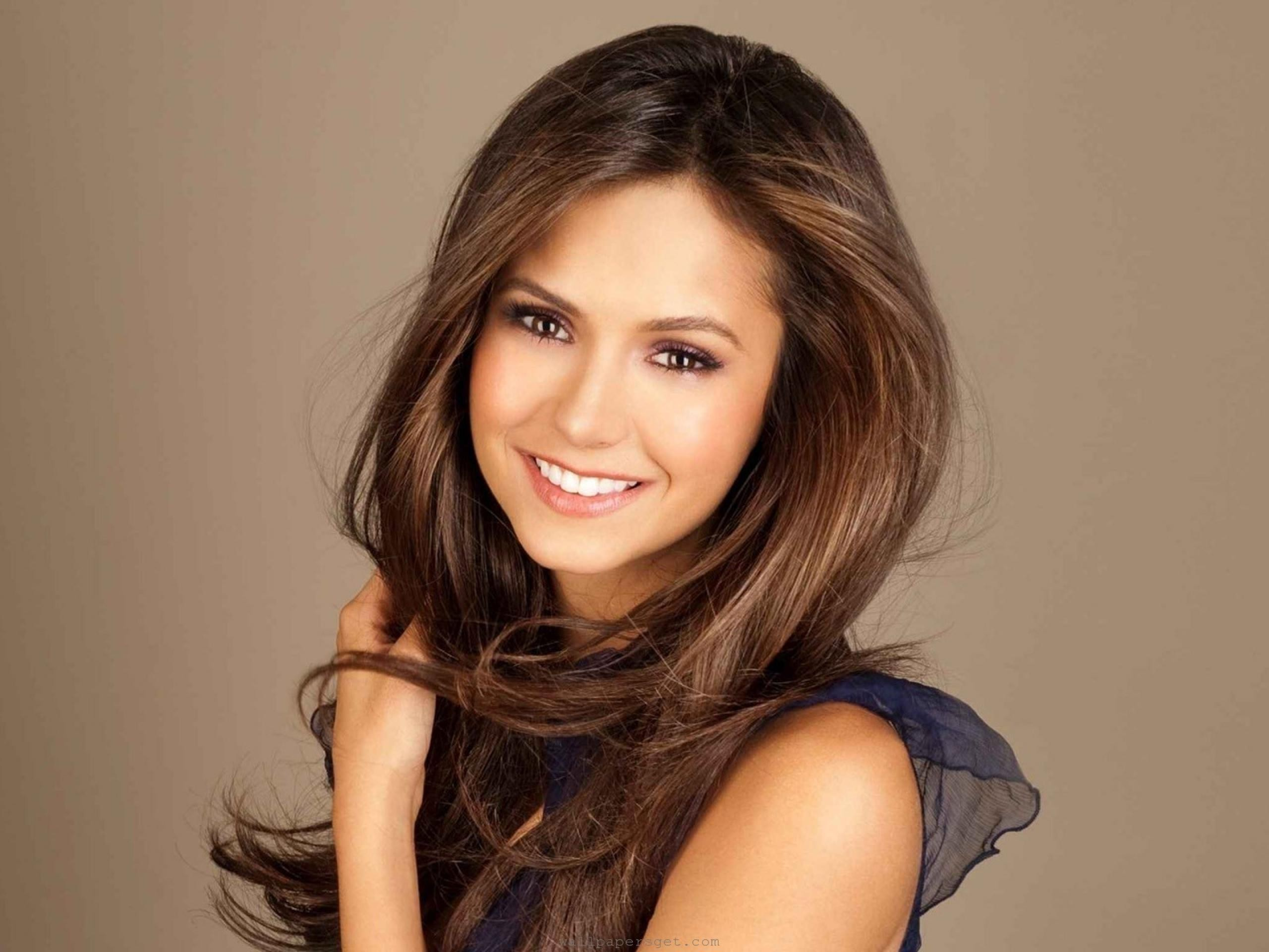 Image - Nina dobrev.jpg - Pretty Little Liars Wiki