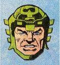 Zarin (Eternal) (Earth-616) from Official Handbook of the Marvel Universe Vol 2 4 0001.jpg