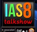 The I'm A Speedrunner Talkshow
