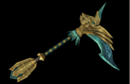 Kusarigama 26 (TKD).png