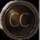 Badge Canons de Chudley.png