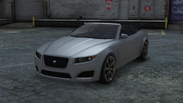 pc] comment décapoter une voiture ? sur le forum grand theft auto v